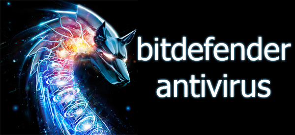 bitdefender-antivirus