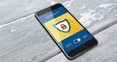 application antivirus gratuit pour android