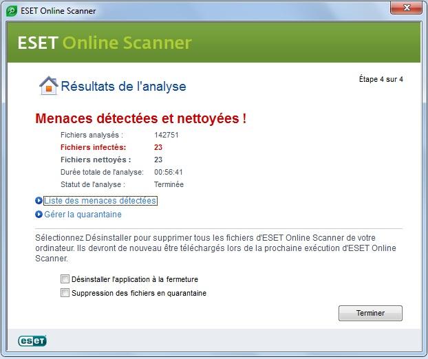 Bitdefender Antivirus Plus : cette version du logiciel offre une protection ..... le  déchiqueteur de fichiers permanent et le support en ligne gratuit 24h/24 et 7j/7.