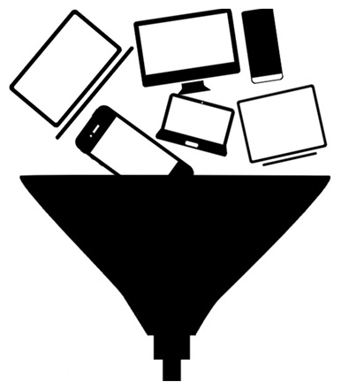 comment-activer-filtarge-mac