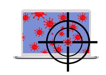 supprimer-virus-spyware