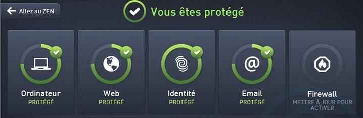 AVG-antivirus-2016-gratuit-acceuil