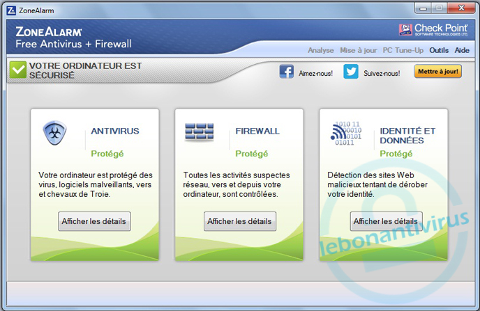 ZoneAlarm-antivirus-gratuit+pare-feu-2016