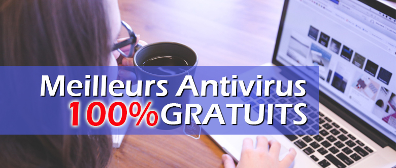 meilleur-antivirus-gratuit-2017