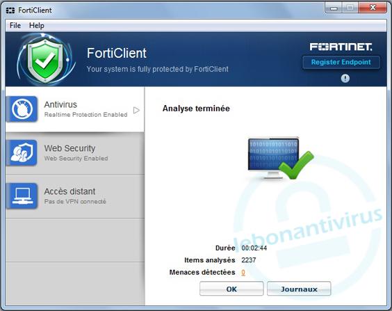 sacn-FortiClient-gratuit-2016