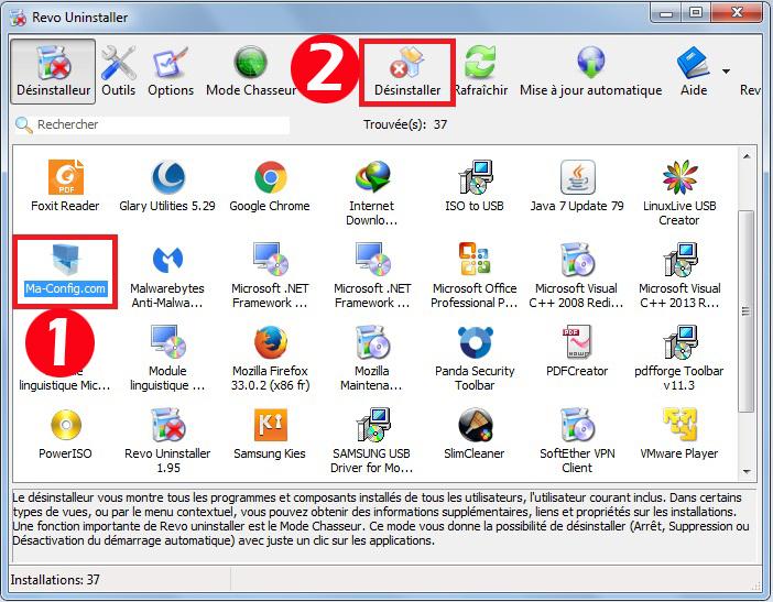 Nettoyer-toutes-traces-de-fichier-effacé
