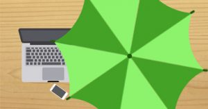 9-meilleur-antivirus-Mac