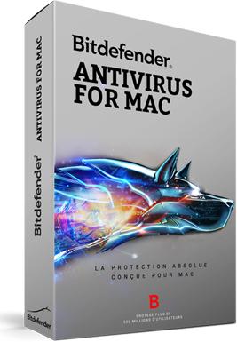 Bitdefender--antivirus-pour-mac