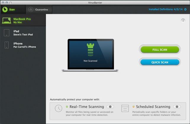 Intego-Mac-Premium-Bundle
