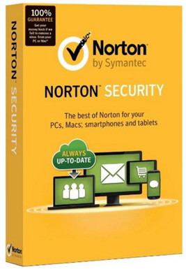 Symantec-Norton-Security1
