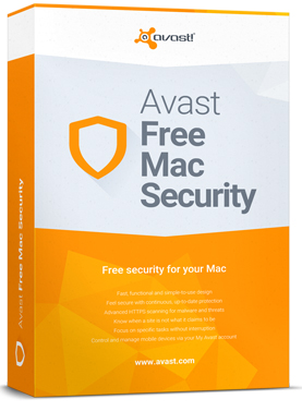 avast-antivirus-mac-gratuit