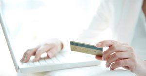 Piratage-carte-bancaire-