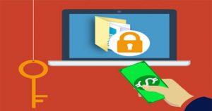 le-virus-ransomware-g