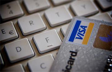 vol-piratage-carte-bancaire