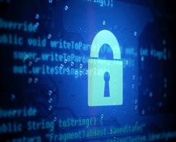 Comment-crypter-un-dossier-fichier-clé-USB-un-disque-dur.