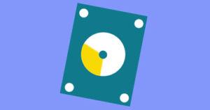 Comment-partitionner-disque-dur