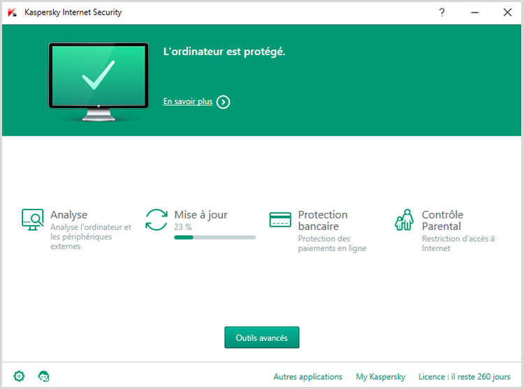 Kaspersky-internet-security2016