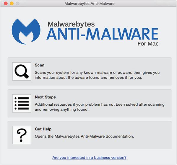 Malwarebytes-Anti-Malware-Mac16
