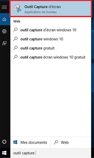 faire-une-capture-d-ecran-sur-PC-windows-10