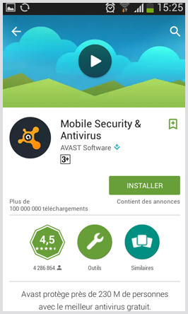 insatller-avast-mobile--securityy
