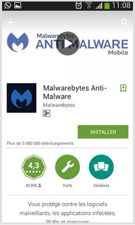 supprimser-logiciel-malveillant-malwarebaytes