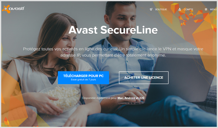 avast-secureline-pour-iphone