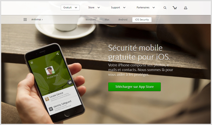 avira-mobile-security-pour-ios-iphone