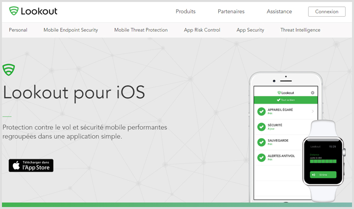 lookout-mobile-security-iphone