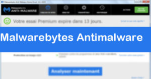 malwarebytes-antimalware-avis
