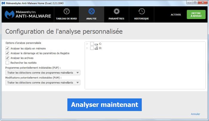 avis-malwarebyates-antimalware