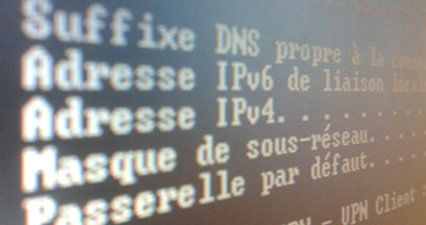 comment-changer-son-adresse-ip