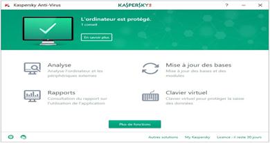 test-avis-kaspersky-antivirus-2017