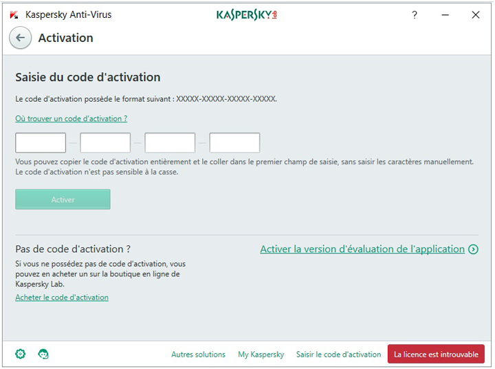 activation-kaspersky-antivirus-2017-etape2