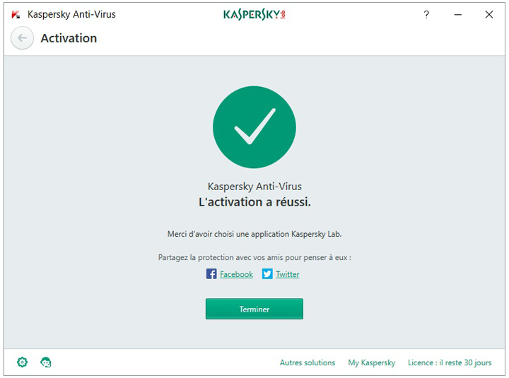activation-kaspersky-antivirus-2017-etape3
