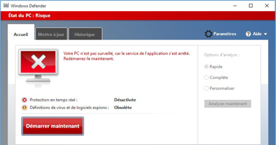 activer-desactiver-windows-defender