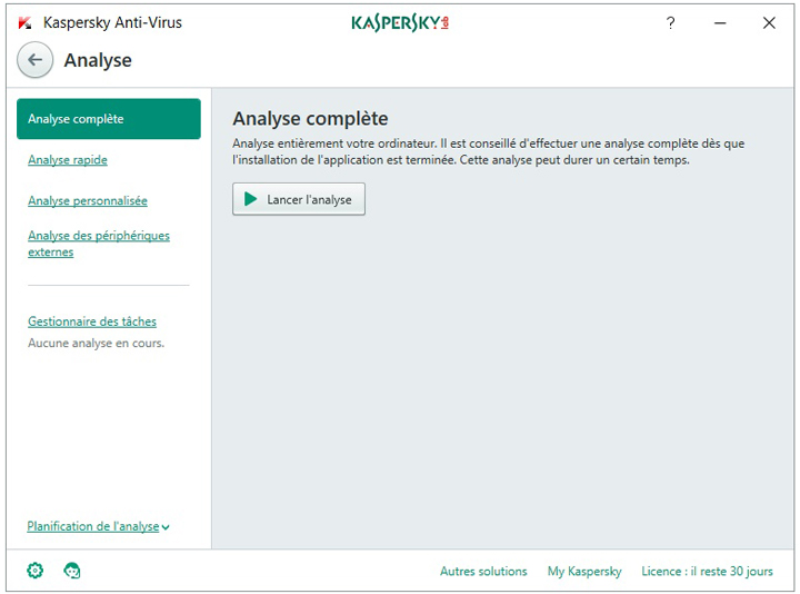 analyse-kaspersky-antivirus-2017-etp0