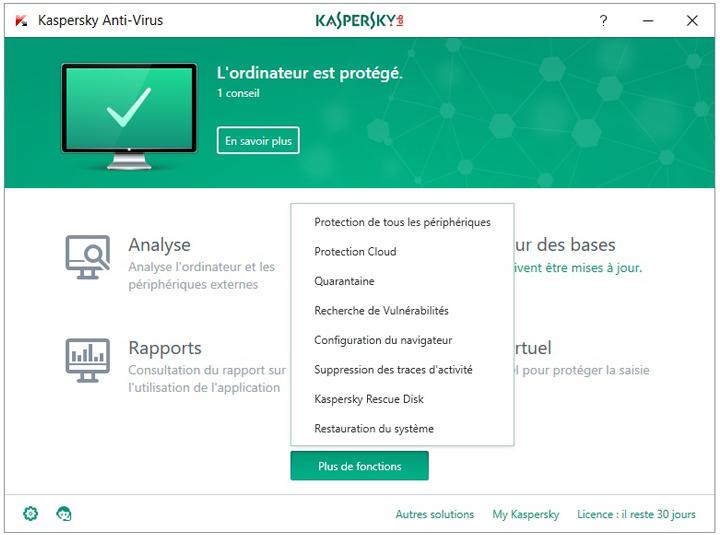 configuration-avanceeskaspersky-antivirus-2017