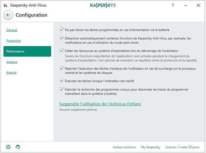 configuration-kaspersky-antivirus-2017-etape2