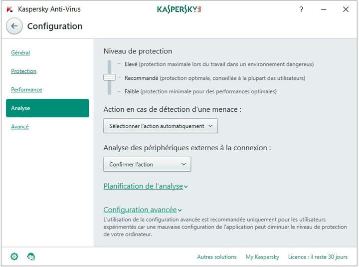 configuration-kaspersky-antivirus-2017-etape3