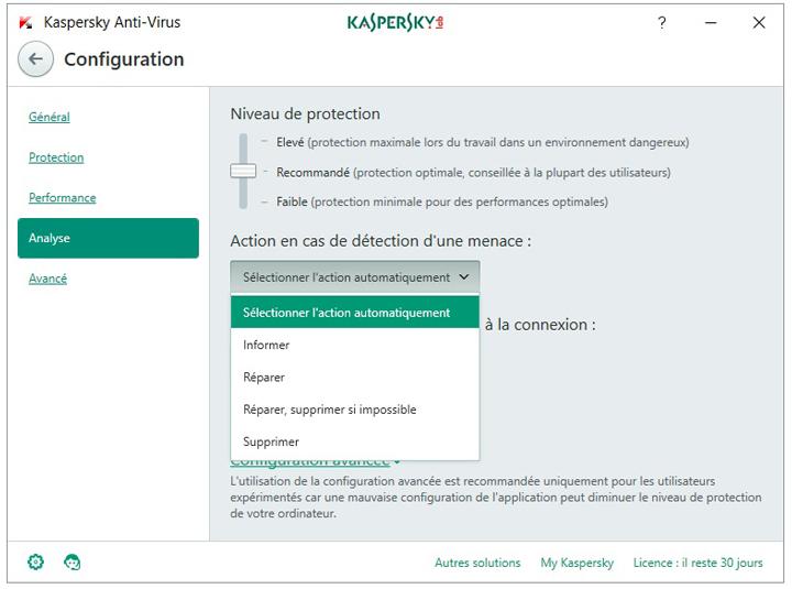 configuration-kaspersky-antivirus-2017-etape4