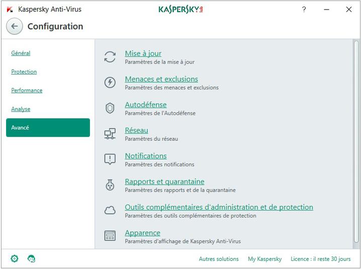 configuration-kaspersky-antivirus-2017-etape5