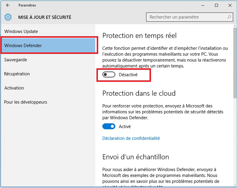 desactiver-windows-defender-windows-10-2