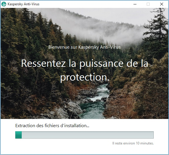 insatllation-kaspersky-antivirus-2017-etape3