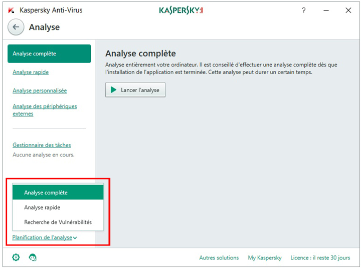 palnification-analyse-kaspersky-antivirus-2017-etp0