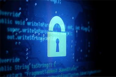 securite-mac-vs-pc