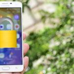 Les 5 meilleurs VPN gratuits pour Android