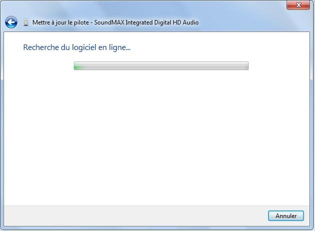 rendre compatible un logiciel avec windows 10