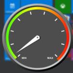 Windows 10 est lent - astuces simples pour accélérer Windows 10