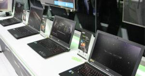 Les 10 meilleurs ordinateurs portables au meilleur rapport qualité-prix