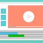 Les 7 meilleurs logiciels de montage vidéo gratuits
